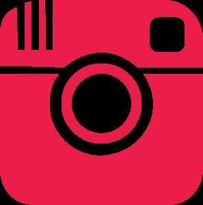 instagram_icon_2